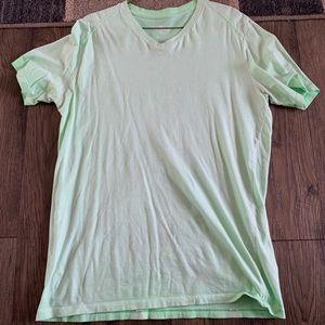 Union t shirt